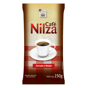 nilza_250g