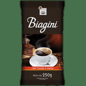 Cafe_Biagini_250