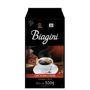 Biagini_500g_vp