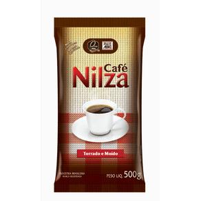 Nilza-500g