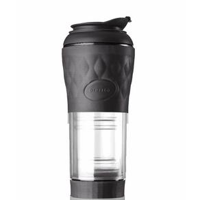 cafeteira-pressca-preto