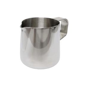 pitcher100ml