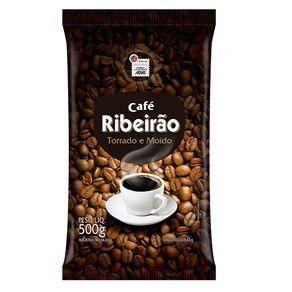 RIBEIRAO_500g