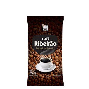Ribeirao-250g