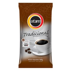 UTAM_tradicional-500g