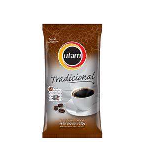 UTAM_tradicional-250g