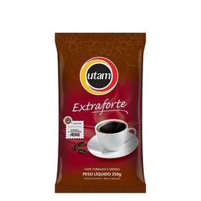 UTAM_ExtraForte_250g