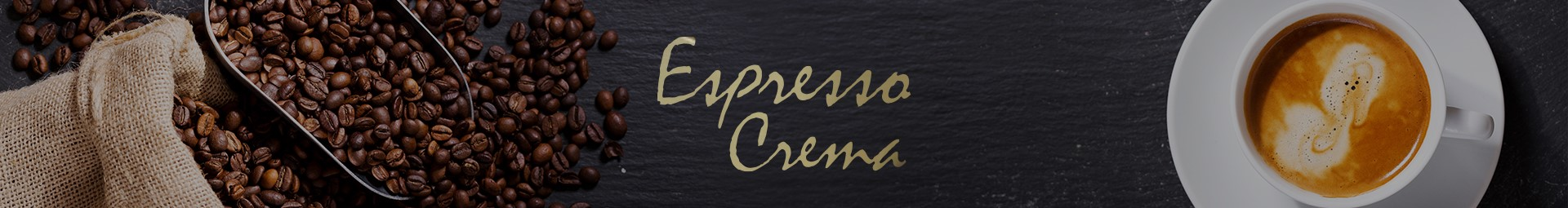 banner marca