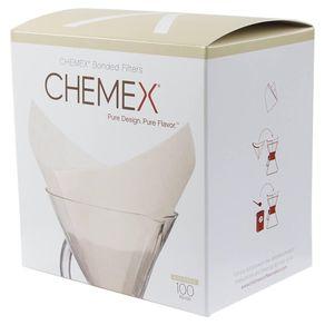 chemex-filtro-quadrado