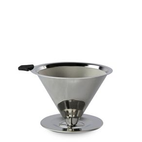 pour_over_bialetti_1