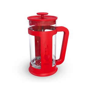french_press_smart_vermelho