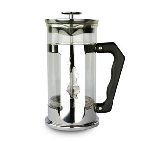 cafeteira_french_press_preziosa_1l_bialetti_2