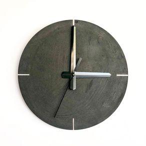 clock-marcador
