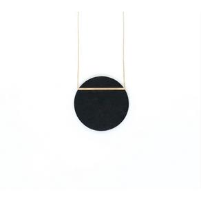 esferam