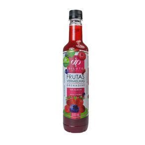 frutas-sem-acucar