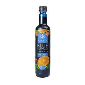 bluecuracaul